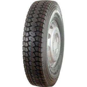 12.00R24 LINGLONG D960 Грузовые шины