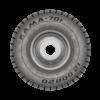 12.00R20 Кама 701 Грузовые шины