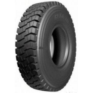 8.25R16 ADVANCE GL663D+ Грузовые шины