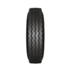11R22.5 Кама NF 701 Грузовые шины