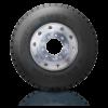 12.00R24 Hankook DM04 Грузовые шины