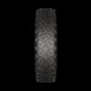 12.00R20 Кама 402 Грузовые шины