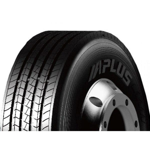 295/75R22.5 Aplus S201 Грузовые шины КИТАЙ
