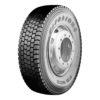 295/80R22.5 Firestone FD622 Plus 152/148M грузовые шины