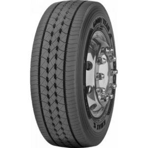 315/70R22,5 Good Year KMAX S G2 156/150L грузовые шины