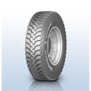 315/80/22,5 Michelin грузовые шины восстановленные Германия