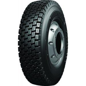 295/80R22.5 WindForce WD2020 - Грузовые шины КИТАЙ