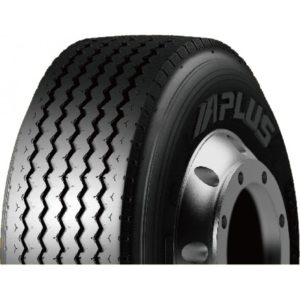 385/65R22,5 Aplus T705 (20 pr 160 L) грузовые шины КИТАЙ