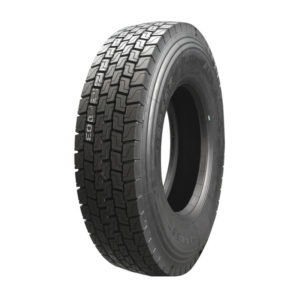 295/80R22.5 Ogreen AG219 Грузовые шины КИТАЙ