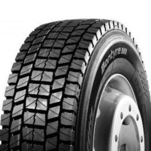 295/75R22.5 Bontyre - Грузовые шины КИТАЙ