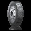 235/75R17.5 Hankook DH35 грузовые шины